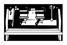 icono-ilustrado1