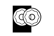 icono-ilustrado4