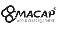 macap-2-capuchino-coffee-parts-colombia-ico-repuestos-accesorios-maquinas-cafe-bogota-coffeepartscolombia