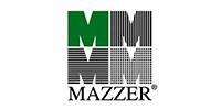 mazzer-2-capuchino-coffee-parts-colombia-ico-repuestos-accesorios-maquinas-cafe-bogota-coffeepartscolombia
